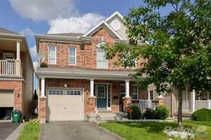 Homes for Sale in Half Moon Bay, Ottawa, Ontario $419,900