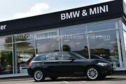 BMW 116i Advantage M-Tech/Klimaa./Navi/PDC/SHZ/0,99%