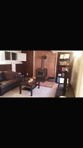 Large 2 Bedroom Basement Unit in Alliston ON