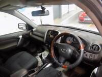 Toyota RAV4 2.0 D-4D XT3
