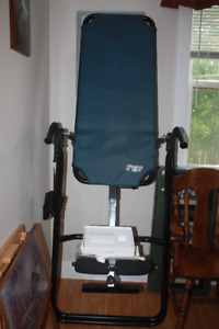For Sale Hang Up Exercise Machine