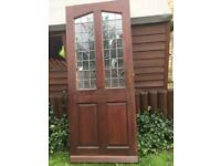 Doors for sale