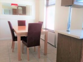 Excellent student accommodation in Dhu Varren, Portrush