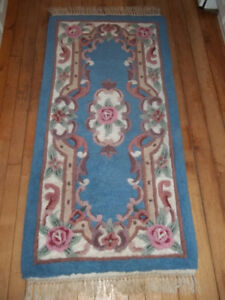 Classic style Area Rug