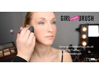 Make-Up Artist Required - Freelance - Newcastle - £30 Per Hour!