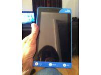 """Lenovo tab3 7"""" essential £40"""