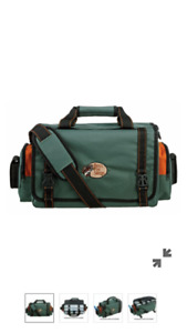 Brand new Bass pro 370 freestyle satchel