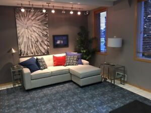 Professional Shared Office Space Rent/Lease  ($1,100-$2,550)