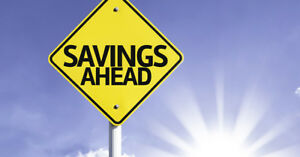 Approved Auto Insurance Discounts for Windsor Residents!