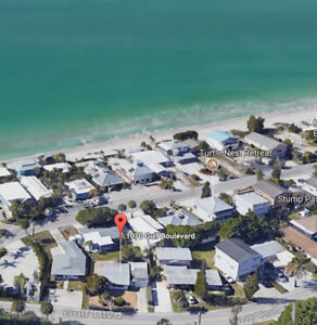 Manasota Beach Fl. vacation rental, some weeks available