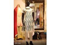 brand new Pakistani dresses