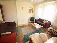 2 bedroom flat in Levita House, Chalton Street, Euston London NW1 1JL