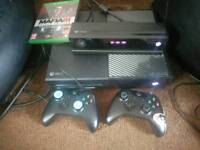 Xbox one 500gn