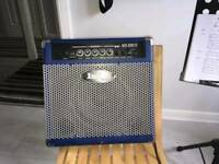 AMP 25WATT GREAT SOUND
