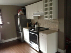 Duplex for sale in Kirkland Lake.