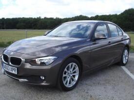BMW 3 SERIES 2.0 316i SE