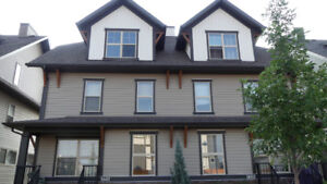 House for rent ,Cochrane Ab ,call Kathy 403 796 8298