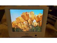 Computer Flat screen monitors for sale