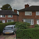 3 bedroom house in Warsop Avenue, Manchester M22 4RL, United Kingdom