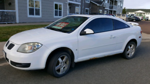 Pontiac G5 SE 2008 for sale (875-4351) * NEW PRICE
