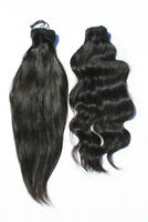 ★EXCELLENT QUALITY HAIR EXTENSIONS ★ 100% HUMAN HAIR