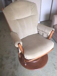 Chair in Excellent Condition