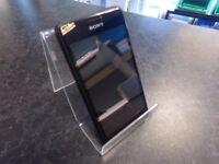 Sony Xperia E1, Locked to Tesco Mobile