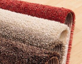 Quality, Low Price Carpet for Sale! | Only £3.99m² | Private Seller | Immediate fitting