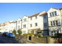 2 bedroom flat in Arley Court, Arley Hill, Redland, BS6 5PH