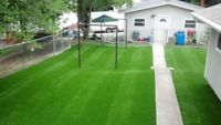 LAWN CARE AND YARD CLEAN UP