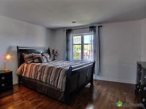 405 000$ - Maison 2 étages à vendre à Chateauguay West Island Greater Montréal image 6