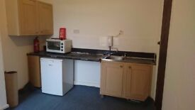 Bedsit £375 near Bexley Village Kent DA52BL Suitable for an Employed Person Only