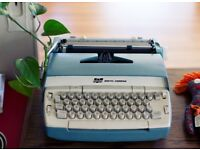 professional web content writing for start-ups and small businesses