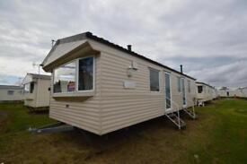 Static Caravan Winchelsea Sussex 2 Bedrooms 6 Berth Willerby Vacation 2008