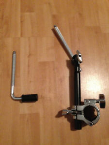 ROLAND PAD MOUNT WITH CLAMP (OEM)