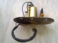gsxr srad 600 fuel pump sender 96-2000