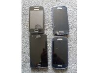 Samsung mobiles spares and repairs
