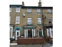 4 Bedroom Terrace House to Rent Scarborough Norwood Street £650pcm