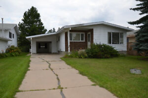 House for Sale in Community of Ryley