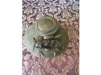 Lady's formal hat