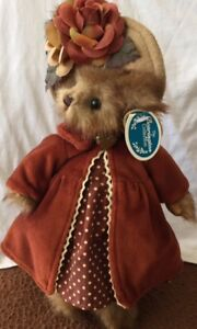 Bearington Bears Collectbles