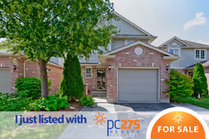 10 Chalkstone Drive #3 - Excellent Starter Home