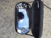 For Sale Sony PSP Bundle