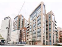 BRAND NEW 1 MODERN 1 BEDROOM APARTMENT ON THE 5TH FLOOR OF SANTINA APARTMENTS