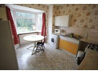 Very Spacious Studio Flat. Private Landlord. Best location. Bills Inc.