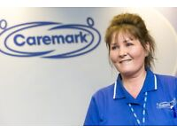 Evening and Weekend Care Assistants - Coventry & Nuneaton Area