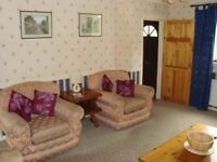 Double Room available - 1st September : £360 Per month All bills included