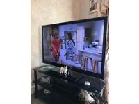 EXCELLENT CONDITION! LG 3D 47' internet HD LCD tv