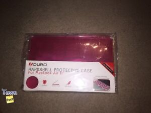 MacBook Air Case Brand New
