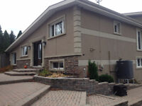 Stucco And Culture Stone Installers
